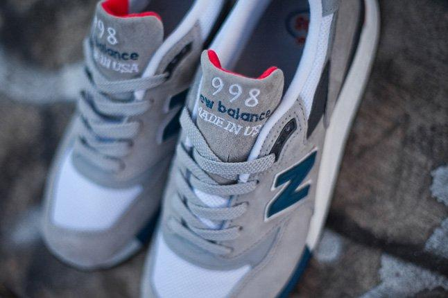 New Balance 998Rr Details 1