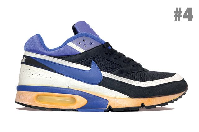 Nike Air Max Bw2