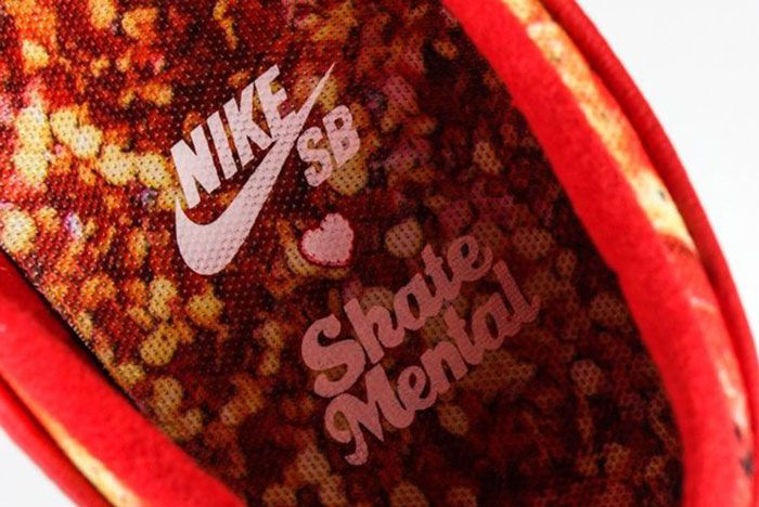 Nike Sb Janoski Pepperoni Pizza First Look 05