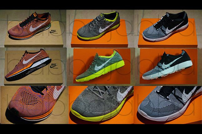 Nike Flyknit Htm Collection 02 1