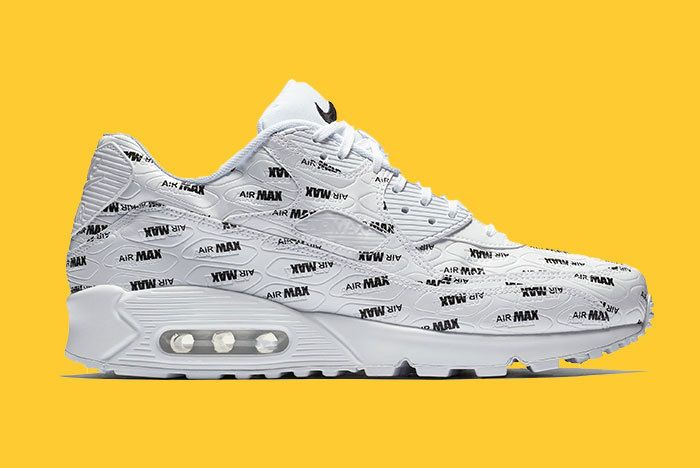 20180723225559 Original Sneaker Freaker