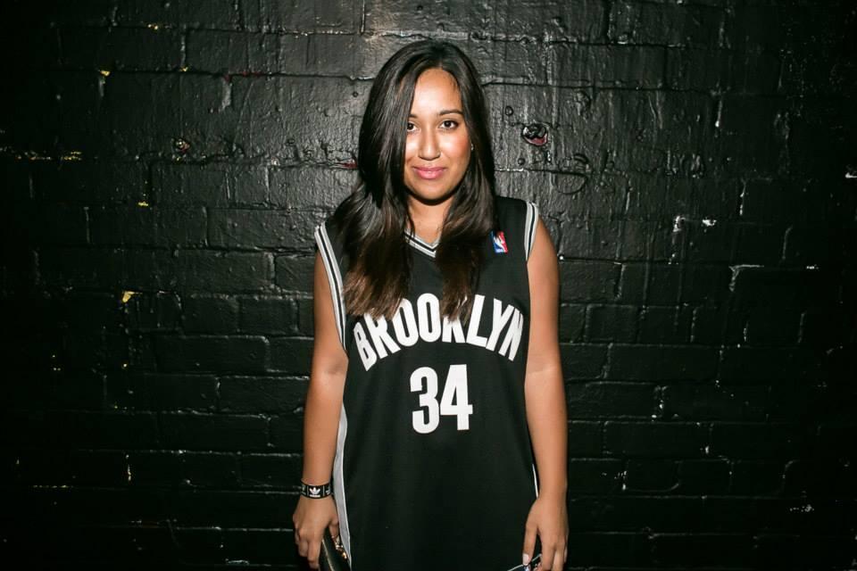 Foot Locker Adidas Originals Brooklyn Collection Launch 7