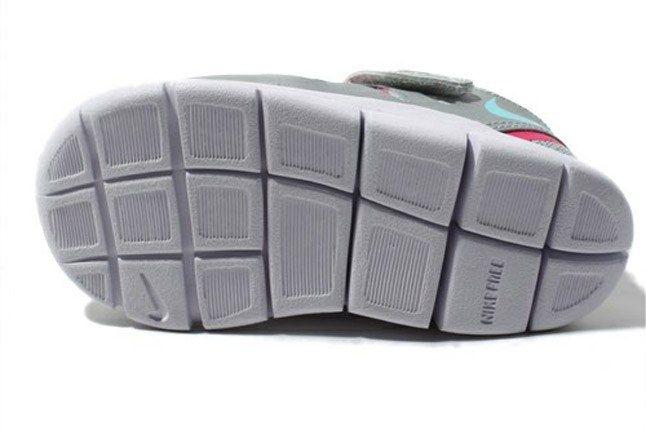 Nike Free Run 2 0 Td 6 1