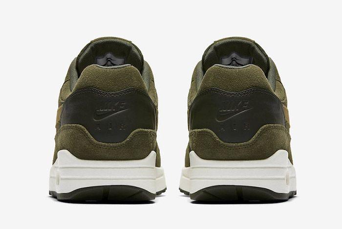 Nike Air Max 1 Sequoia 2