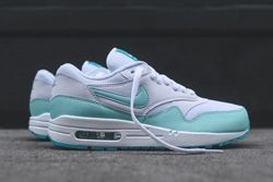Nike Am1 Artisan Teal Bumper Thumb