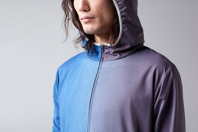 Nike Undercover Gyakusou 2014 Spring Collection 5