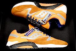 Exra Butter X Saucony Grid 9000 Aces Thumb