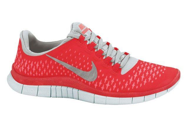 Nike Free Run 38 2