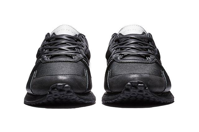 Product Of New York Tribeca Epi Leather3