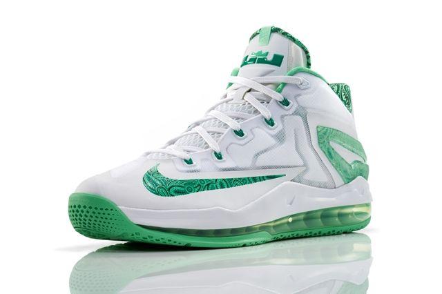 Nike Basketball 2014 Easter Collection 13