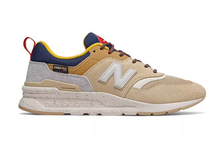 New Balance 997 H Corduroy Pack1
