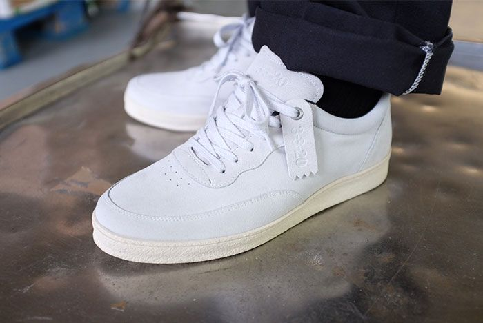 Index White Of 3