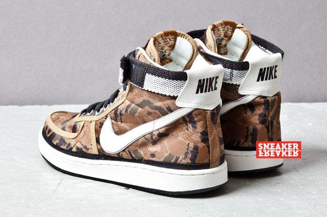 Nike Vandal Hi Autumn Camo 3 1
