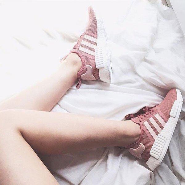 Adidas Nmd 26