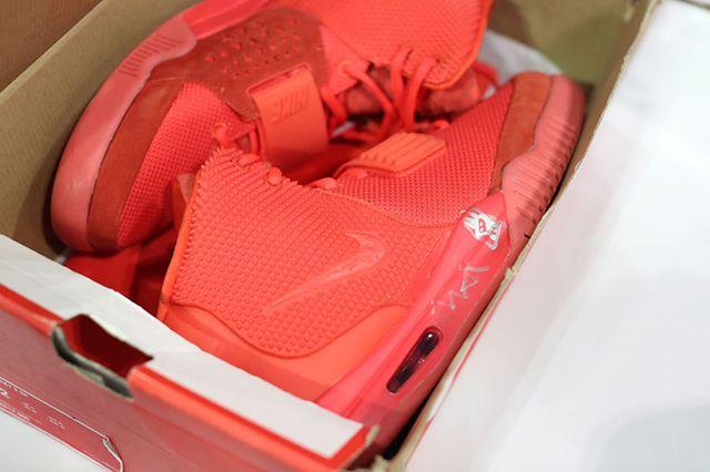 Sneaker Con La Recap 52