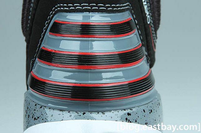 Adidas Adizero Rose 2 06 1