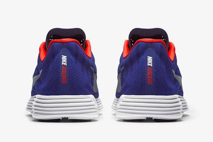Nike Lunaracer 4 1
