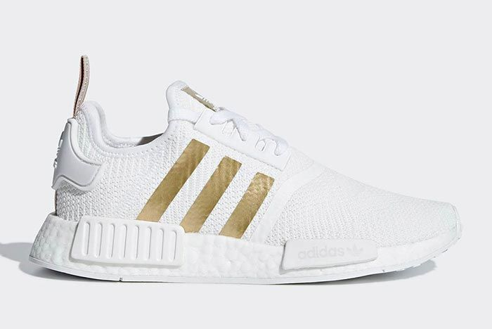 Adidas Mnd R1 September Release 15