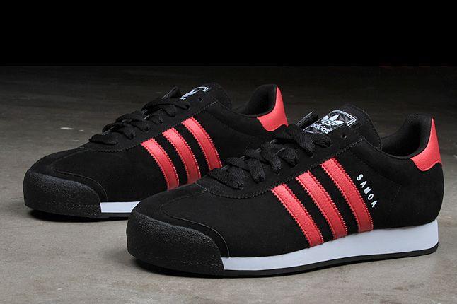 Adidas Originals Camo Pack Samoa 02 1