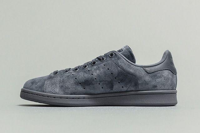 Adidas Originals Stan Smith Onix 6