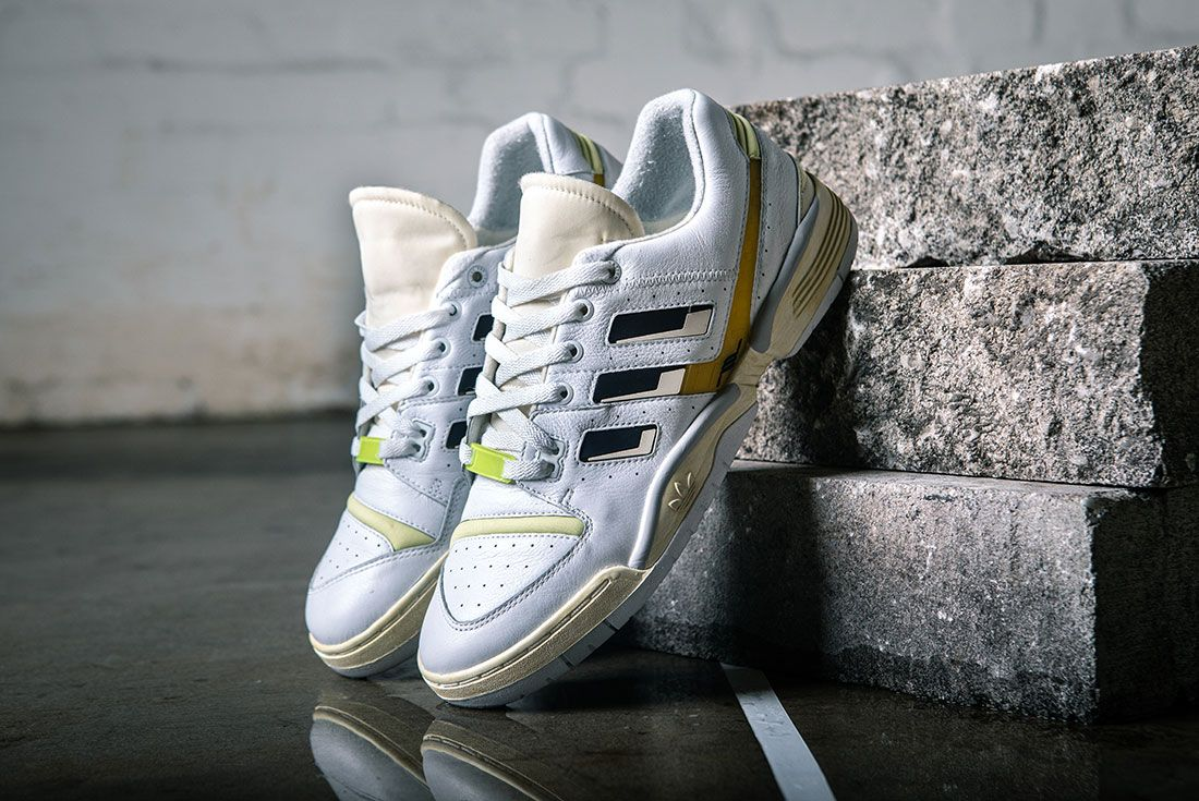 Highs And Lows Adidas Consortium Torsion Edberg Comp Release Date Sneaker Freaker Hero Propped