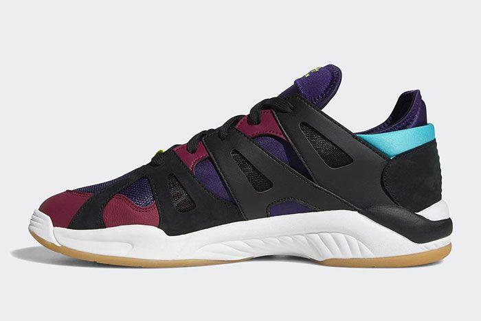 Adidas Dimension Low F34419 1 Sneaker Freaker