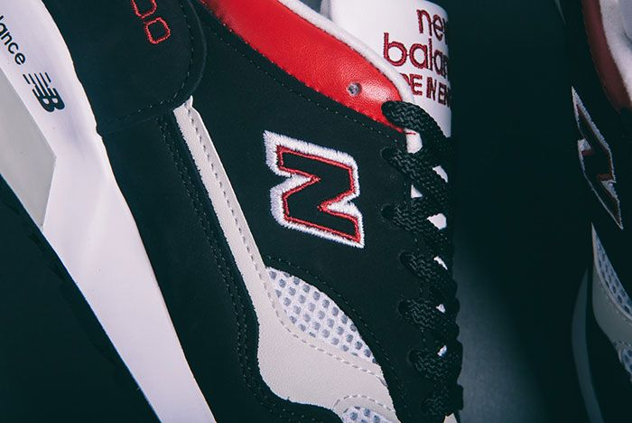 New Balance Made In England M1500 Wr M1500 Wr 2