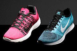 Nike Track Thumb