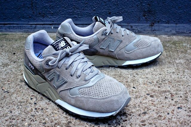 New Balance Wanted Pack 6