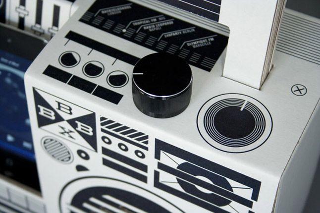 Berlin Boombox 06 1