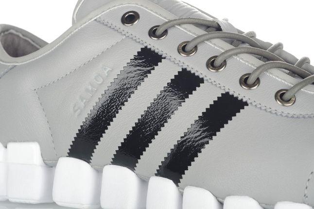 Adidas Samoa Torsion 05 1