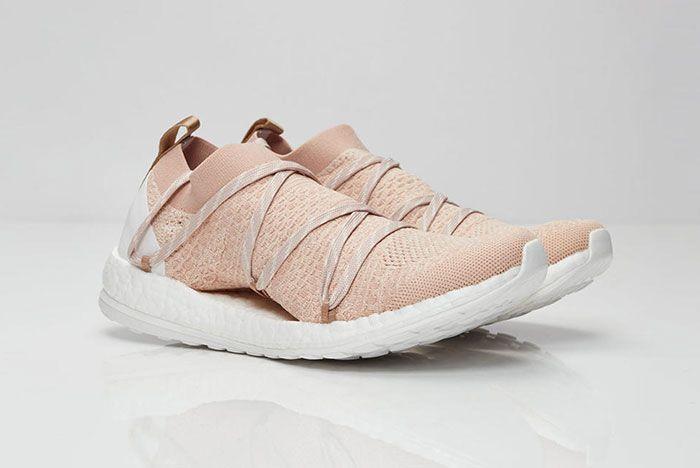 Adidas Stella Mccartney Pureboost X 1