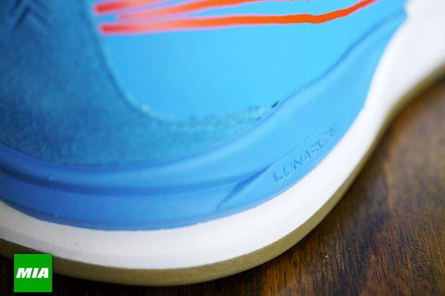 Nike Sb Project Ba Photo Blue Team Orange 5