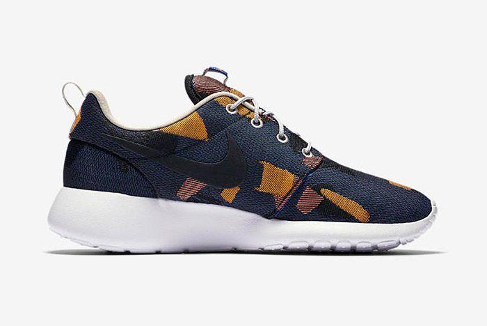 Nike Sportswear Premium Print Pack Roshe Wmns 6