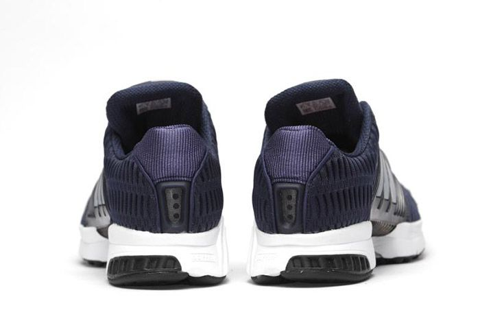 Adidas Climacool Collegiate Navy 6