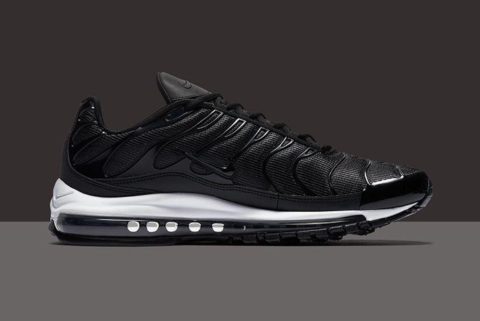 Nike Air Max Plus 97 1