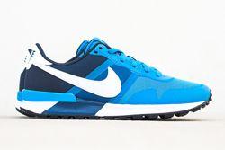 Nike Pegasus 83 30 Photo Blue 1