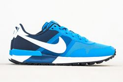 Nike Pegasus 83 30 Photo Blue 1