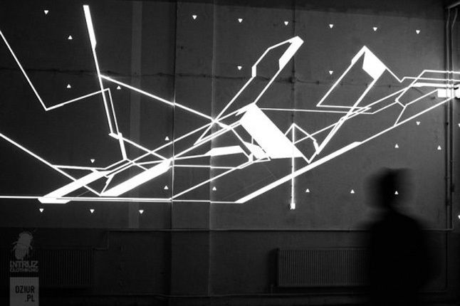 Nike Nawer Temporary Space Design Project Evolution 5 1