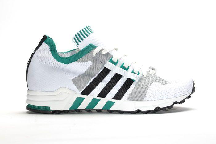 Adidas Eqt Support Guidance Pk 5