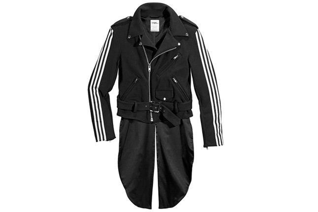 Adidas Obyo Jeremy Scott 7 1