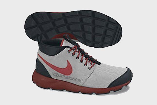 Nike Roshe Run 47 1
