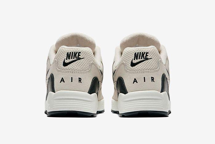 Nike Air Icarus Pack 9