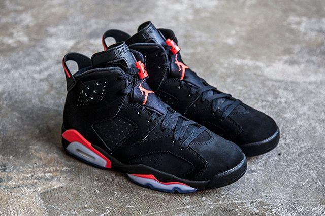 Jordan 6 3
