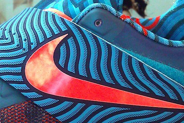 Nike Zoom Kd Iv China Year Of The Dragon 5 1