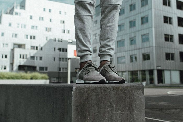 Small New Balance 247 3