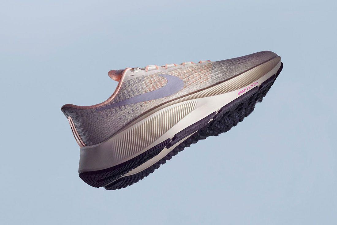 Nike Air Zoom Pegasus 37 Floating