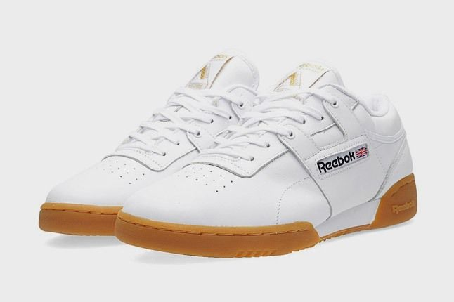 Palace Skateboards Reebok 2013 Summer Collection 11