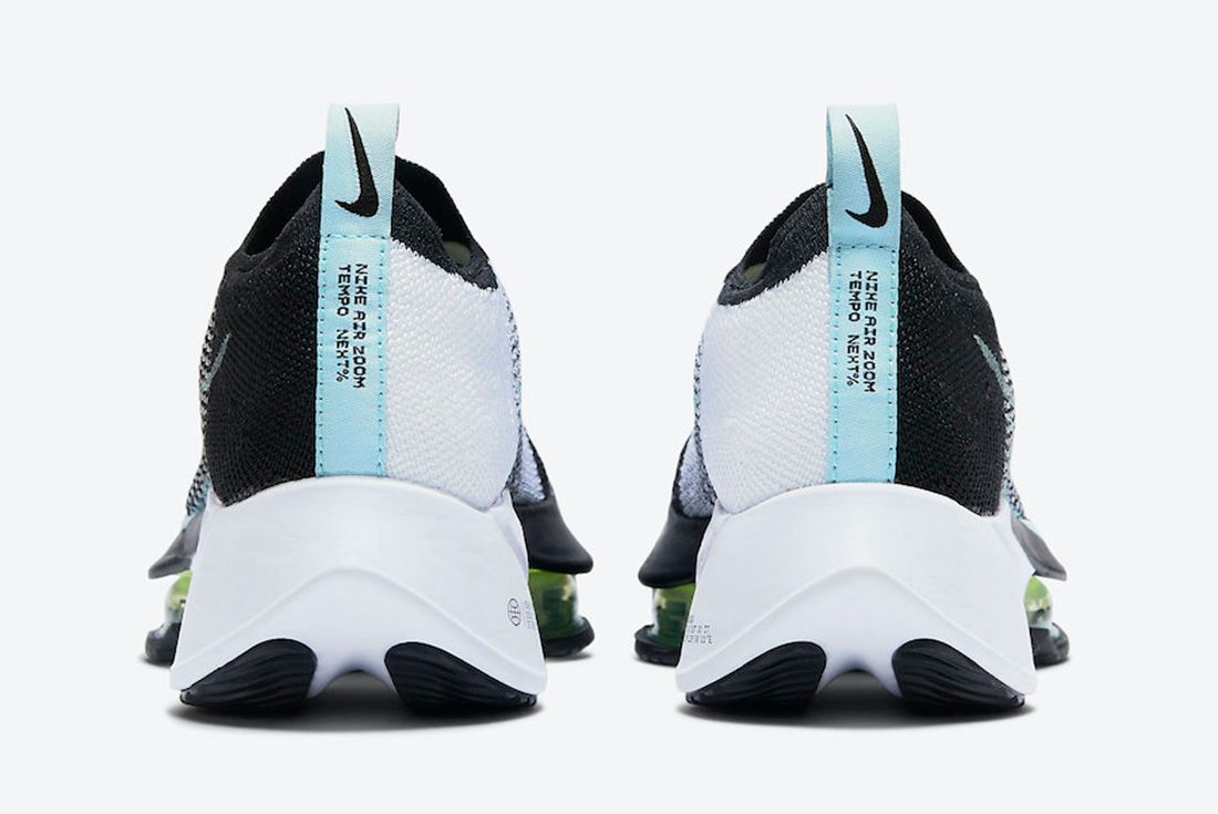 Nike Air Zoom Tempo NEXT% WMNS CI9924-001