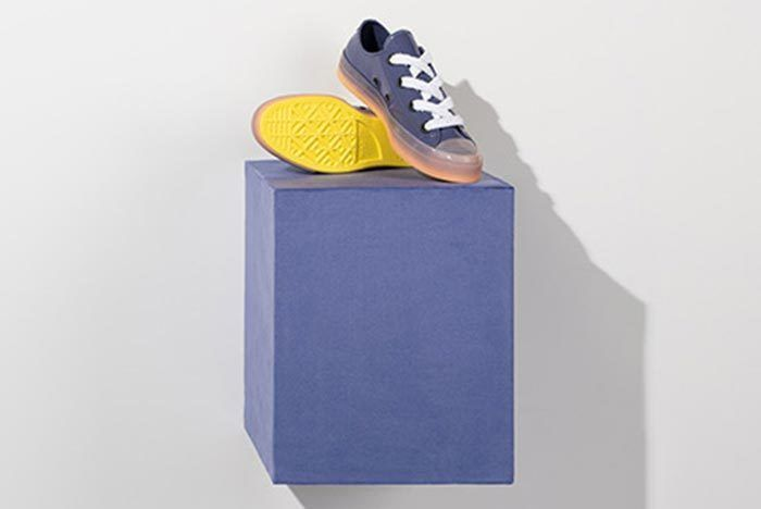 Jw Anderson X Converse Toy Pack 15
